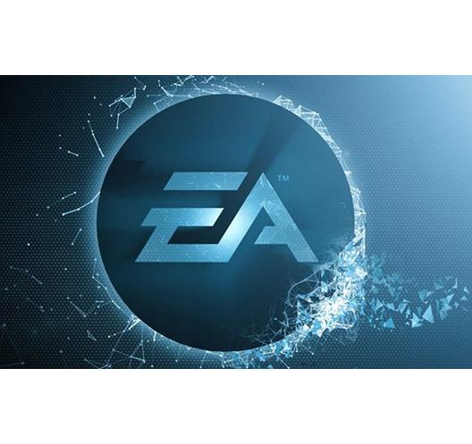 Gaming-News | EA – Wachstum der Superlative für einen Vertreiber der Superlative