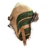 feine Hüte 1