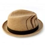 feine Hüte 2