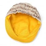 feine Hüte 6