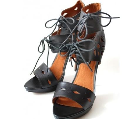 Friis & Company Schuhe