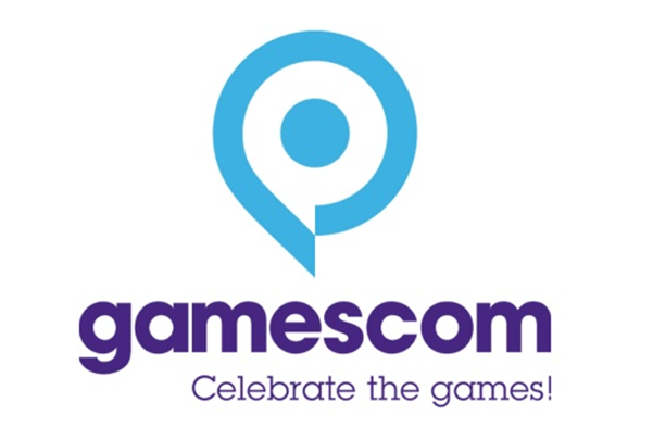 Gaming News | Gamescom 2014 tickets for Saturday sold out already!