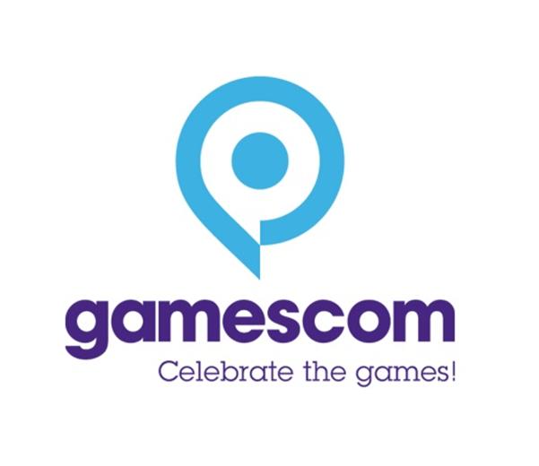 Gaming-News | Tickets für den Samstag auf der gamescom 2014 jetzt schon ausverkauft!
