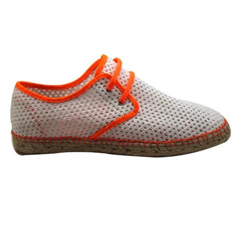 Panorama Berlin Fashion Trade Show July 2014 presents – Laro Shoes, for men & women
