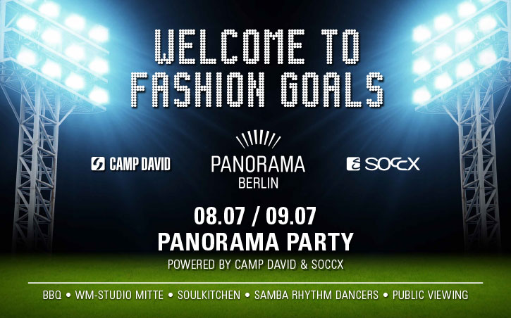 panorama-berlinFashion-Goals