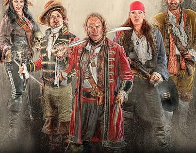 piraten 2