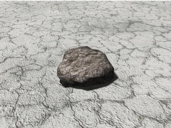 Gaming-Tipp | Die Welt braucht mehr Simulatoren! – Rock Simulator 2014