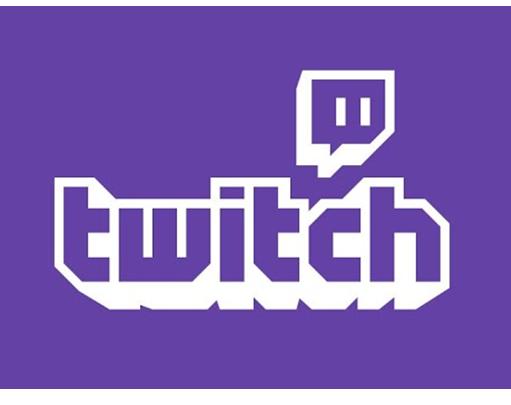 Gaming News |Google buying streaming platform Twitch.tv