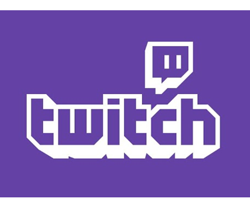 Gaming-News | Google kauft Streaming Plattform Twitch.tv