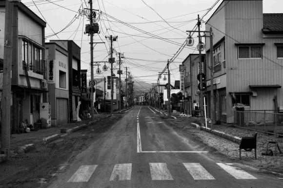 How to Survive: Urbane Umgebungen Teil 1