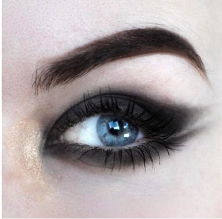 Styling- und Beauty-Tipp Berlin | Get the Runway Look: Chanel Cruise Collection