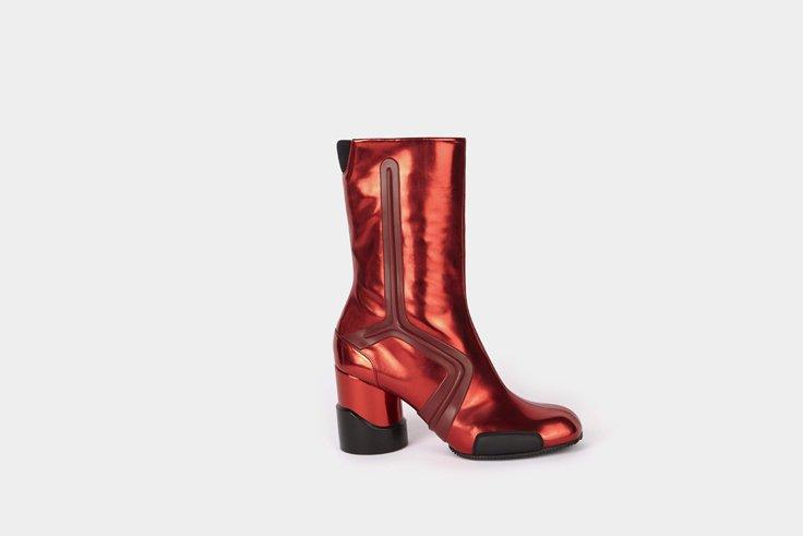 2014_ah_defile_accessoires-chaussures-tumblr_03_w736_h491