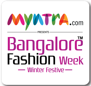 Bangalore Fashion Week August 2014 - Highlights, Shows und Top Designer