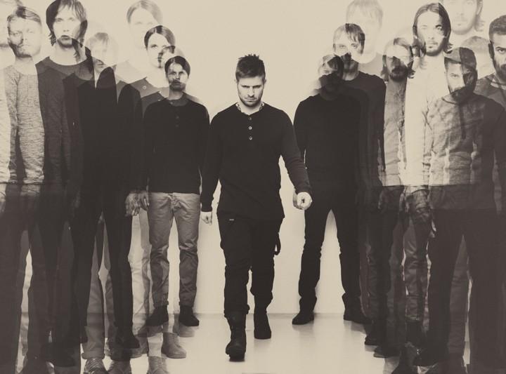 Musiktipp: Cult of Luna - Post Metal aus dem schwedischen Umea