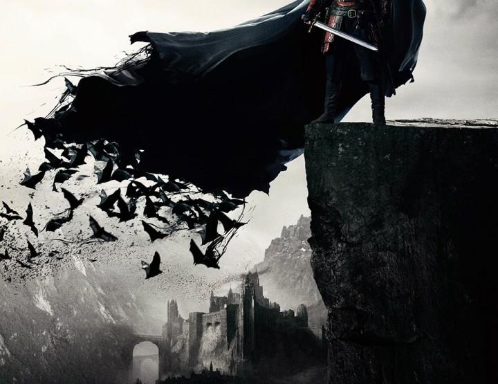 Kinotipp: Dracula Untold - Der Beginn einer Legende