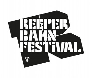 Logo_Reeperbahn_Festival_2014 copy