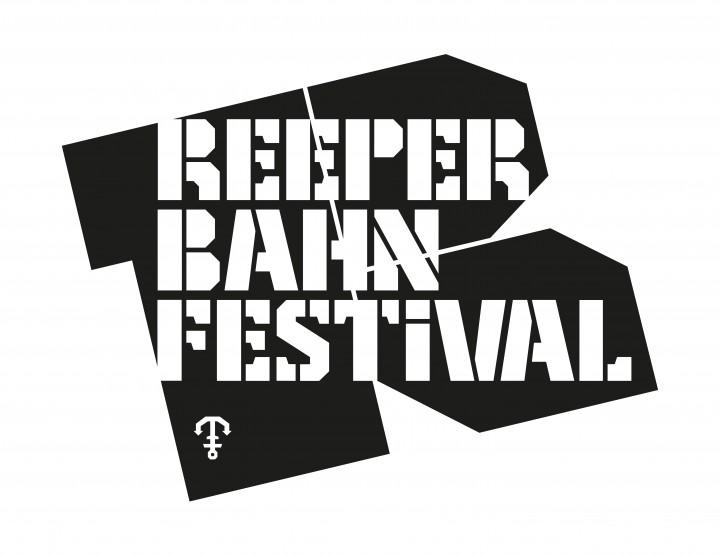 Veranstaltunsgtipp Hamburg |Reeperbahn-Festival: 17. - 20. September