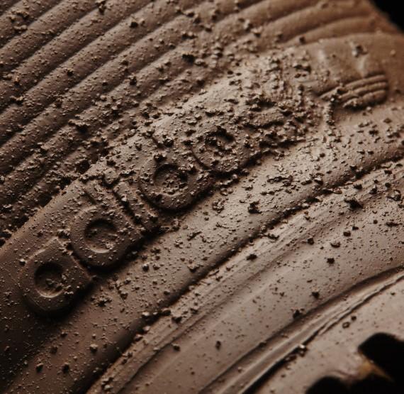 """Die schönsten Sneaker 2014: adidas Originals ZX 750 """"Mud"""""""