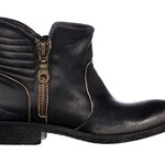 amust agnello boot