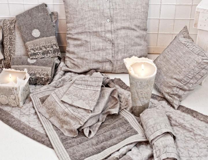 Interior Design Recommendations | Arte Pura - Bathroom Accessories