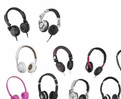 Electronics News | Fake Beats Headphones found at Electronics Store in Germany
