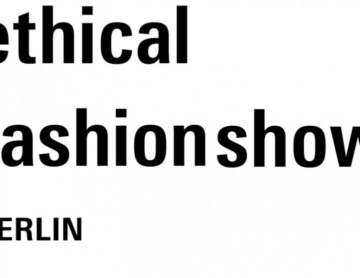 Fashion News: Grüne Modemessen der Berlin Fashion Week rücken um einen Tag nach vorne