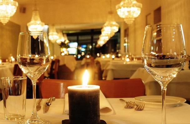 Bordeauxabend im Beef & Wine Club: Filetstück - Das Gourmetstück