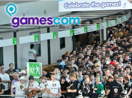 Gamescom 2014 | Wer wird dieses Jahr ausstellen?