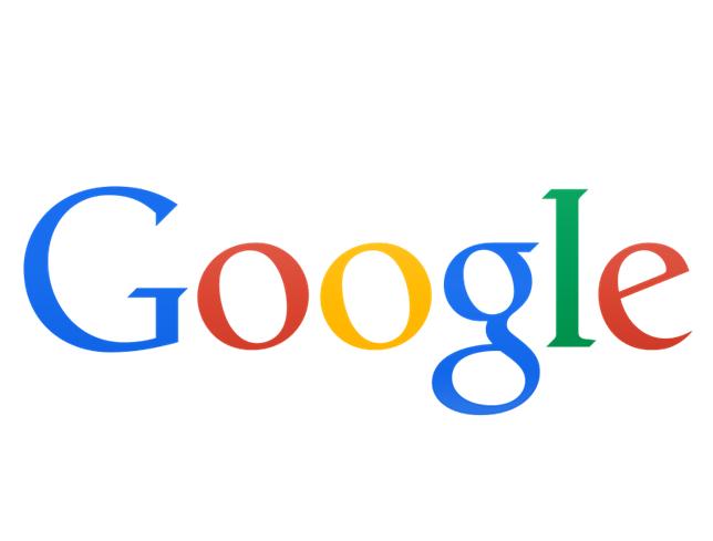 Google | Eine Million Löschungsanfragen aufgrund von Urheberrechtsverletzungen täglich