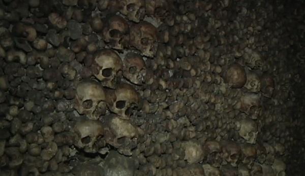 katakomben 2