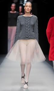 knit busnel