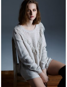 knit dante