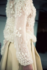 knit delpozo 2