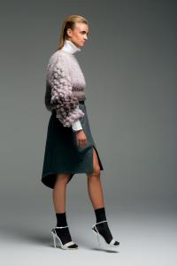 knit hellysaz