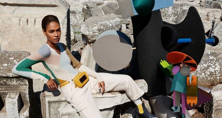Fashion Trends 2014/15: Casual Knitwear und Spitzenstrick!