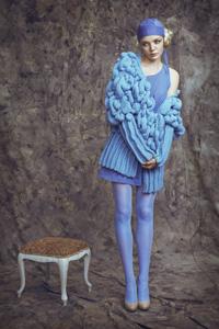 knit natasha