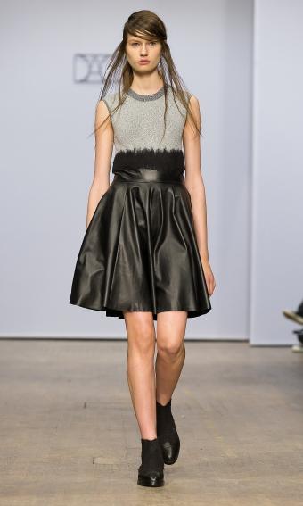 Emily osment fashion style 45