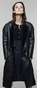 leather nina ricci herbst 2014 b