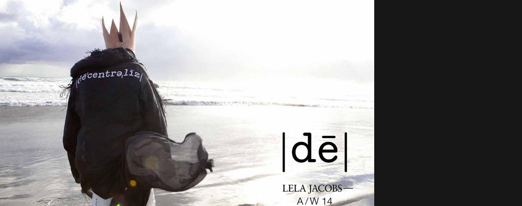 lela jacobs 2
