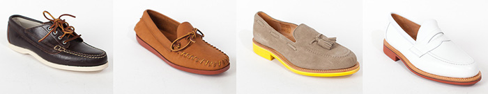 mcnairy loafer 5