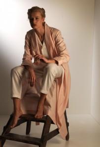 nightwear caponi 1