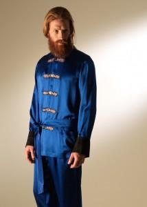 nightwear caponi 4