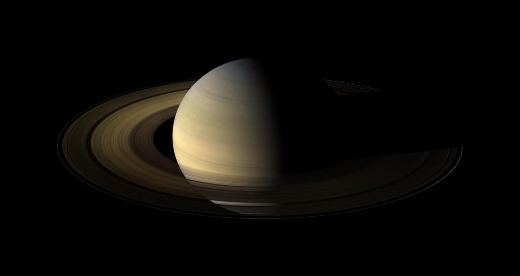Sterne und Planeten im Winter 2012