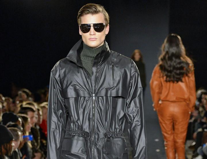 Porsche Design, für Sie & Ihn - Fashion News 2014 Herbst & Winter