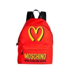 product-moschino-rucksack-moschino-fast-food-6965043