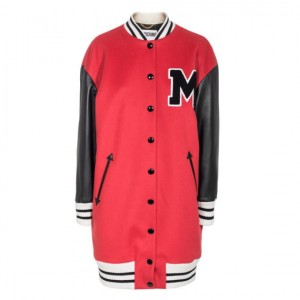 product-moschino-triple-m-college-red-9743125