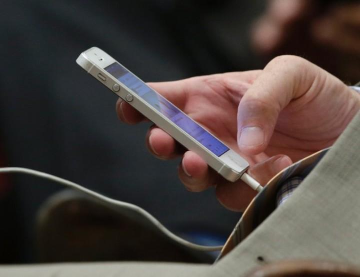Kampf gegen Smartphone-Diebstahl | Smartphone Killswitch ist jetzt Gesetz in Kalifornien!