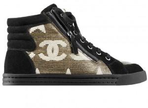 sneakers-sheet.png.fashionImg