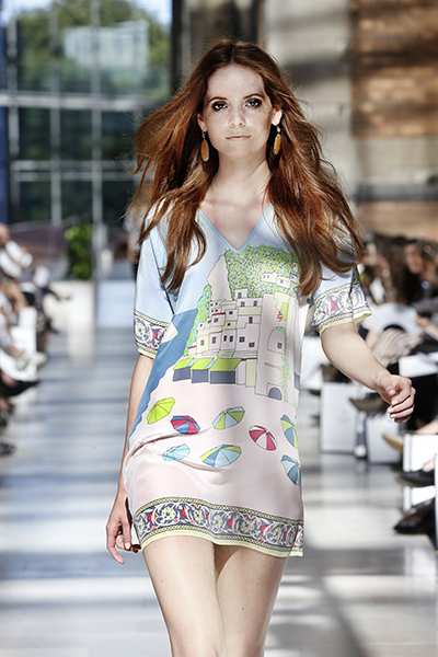 347b57f08b22 Copenhagen International Fashion Fair August 2014 präsentiert ...