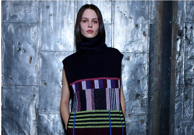 Suno, für Sie - Fashion News 2014 Herbst & Winter